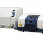 ftir6300_rft6000