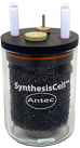 Antec_synthesiscell