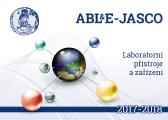 able_17-18_170x120